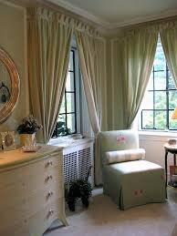 greensboro interior design window treatments custom apartment