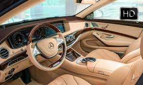 Worlds Most Comfortable Car What Is The Most Comfortable Car To Drive Car News And Expert