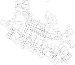 index of stata floorplans