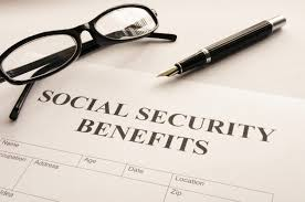Social Security Power Of Attorney Form by Alzheimer U0027s Disease And Social Security Benefits U2013 Alzheimer U0027s