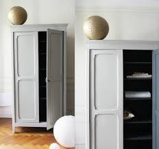 armoire vintage chambre armoire parisienne vintage meuble enfant marseille trendy 4