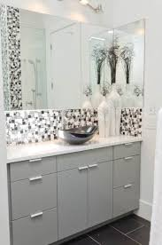 white bathroom vanity ideas white bathroom vanity ideas home interior design ideas
