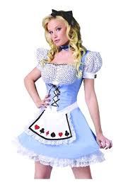 Alice Wonderland Costume Halloween 29 Fancy Dress Images Alice Costume Costumes