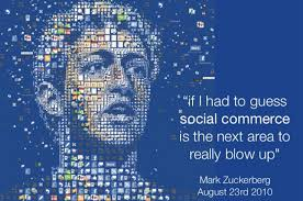 in u201czuck u201d we trust the making of facebook u0027s payments and commerce