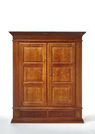 Schlafzimmer Schrank Fichte Massiv Kleiderschrank Fichte Kirschbaum Lackiert Mativa2 Designermöbel