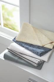 Best Thread Count For Cotton Sheets New Year Deals On Better Homes And Gardens Bed Sheets Better Homes
