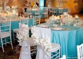 turquoise wedding inspiration of the day wedding turquoise turquoise weddings and