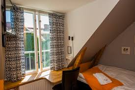 our rooms u2013 magle u0027s smiley inn