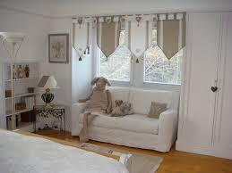 chambre d hotes mulhouse villa mulhouse rebberg gîte urbain et chambres d hôtes de