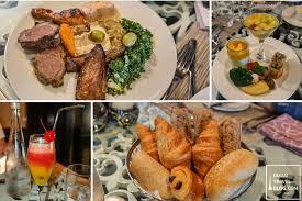 Sofitel Buffet Price by Friday Weekend Breakfast Experience At Sofitel Abu Dhabi Corniche