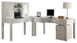 L Shaped Home Office Furniture Impressive U Shape Desk Home Office Furniture Page17 Pertaining To