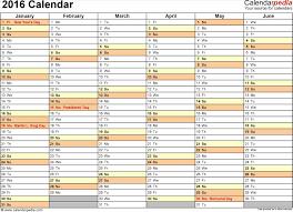 menu planner template free printable planner waitress resume example menu planning calendar template meal planner free planning calendar template weekly planner templates excel pdf formats calendar printable word calendar planning calendar