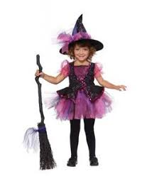 Witch Halloween Costumes Kids Toddler Witch Halloween Costume Niece Diy U0027ve