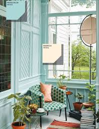 195 best work images on pinterest color of the year at home and
