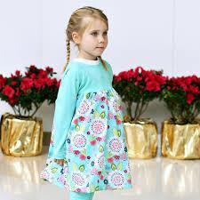 raglan free dress pattern allfreesewing com