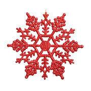 ornaments wholesale ornaments wholesalers
