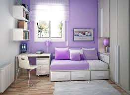 Small Bedroom Ideas For Girls - Designs for small bedrooms for teenagers