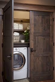 küche industriedesign wohndesign geräumiges wohndesign zauberhaft kuche umbauen
