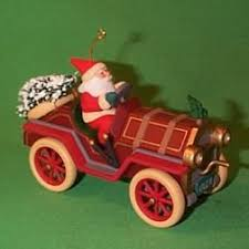 878 best hallmark christmas ornaments images on pinterest