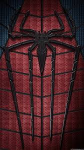 amazing spider man 2014 iphone 6 wallpapers hd 1080p 6