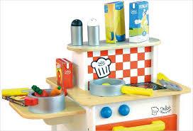 vilac cuisine cuisine duo enfant en bois vilac apesanteur