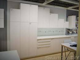 sektion u2013 what i learned about ikea u0027s new kitchen cabinet line