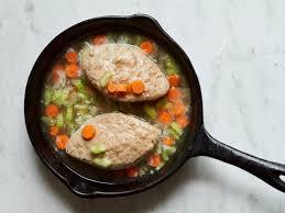 rokeach vienna gefilte fish gefilte fish appetizer doctored from the jar recipe genius kitchen