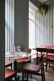 Restaurant Interior Design by 1239 Best Cafe Restaurant Bar Design Images On Pinterest