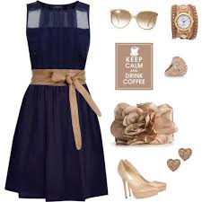 499 best my style images on pinterest love shoes and dresses