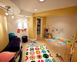 Diy Living Room Ideas On A Budget by Diy Diy Toy Storage Ideas Expedit Toy Storage Ideas Ikea Toy