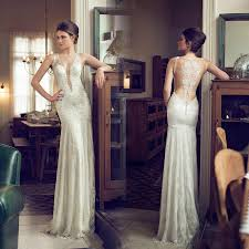 discount bridal gowns cheap 2015 wedding dresses discount lace wedding dresses
