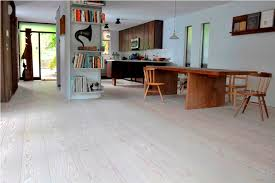 wide plank hardwood flooring liquidators home design by