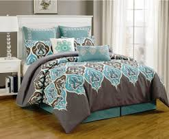 nursery beddings grey king size quilt set also grey and teal