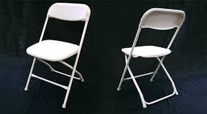 chair rental dallas check this white folding chair rental kahinarte