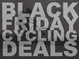 patagonia black friday deals black friday cycling deals roundup bikerumor