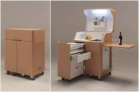 portable kitchen cabinets for small apartments buy best space