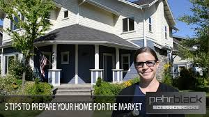 northern idaho real estate 5 tips to prepare your home for the