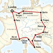 how to travel europe cheap images Sarah check this out can we do this same itinerary but png