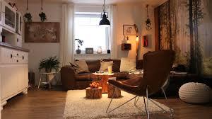 Wohnzimmer Einrichten Plattenbau Mbel Fr 1 Zimmer Wohnung Full Size Of Moderne Mbel Und Dekoration