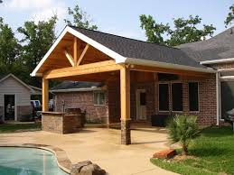 patio covers designs with pictures home design ideas