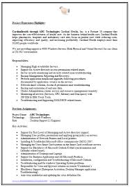 Software Examples For Resume by Essay Template Software