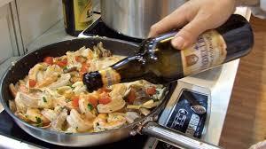 cuisine strasbourg 100 images umami picture of umami restaurant