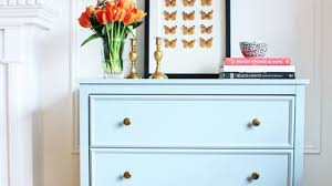remarkable bathroom storage chest ideas at small of drawers for
