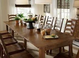 dining room table for 12 modest decoration extra long dining table seats 12 bright design