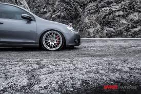 gallery vmr wheels vw gti mk6 grey v718 19x8 5 hyper
