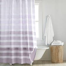 the 20 best images about shower curtains on pinterest