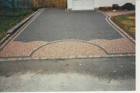 Recycled Rubber Patio Pavers Recycled Rubber Patio Tiles Beautiful Paver Recycled Rubber Patio