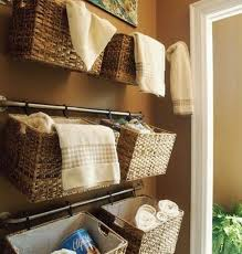 19 best ideas bathroom storage images on pinterest at home