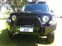 jeep grand cherokee light bar online store