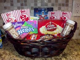 cheap gift baskets gift baskets on a budget